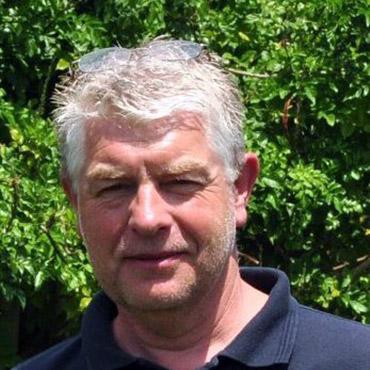 Fred van den Brink