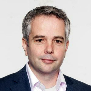 Guido Hoek